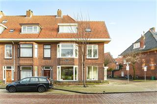 Buys Ballotstraat 2