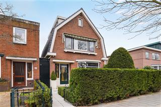 Breestraat 65